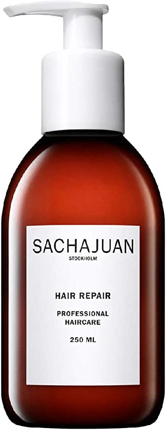 Sachajuan Hair Repair, 250ml