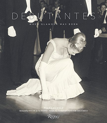 Pdf Photography Debutantes: When Glamour was Born