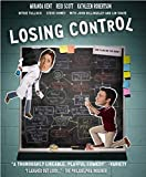 Losing Control [Blu-ray] [2012] [US Import]