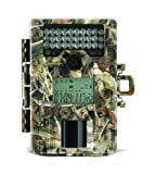 Stealth Cam Core Digital Scouting 3-MP 30 Infrared Camera
