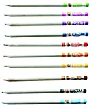 Educational Insights 10-Pack Colored Smencils