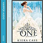 The One | Kiera Cass