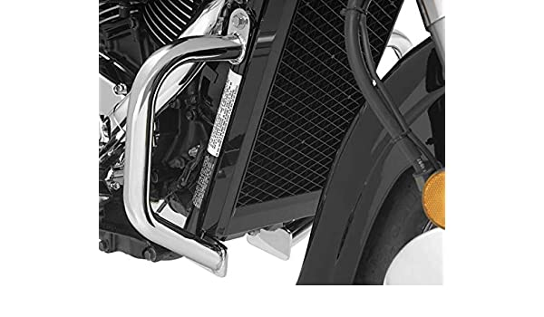 YHMTIVTU Universal Motorcycle Handlebar Bag Roll Tool Bag PU Leather Saddlebags Storage Tool Pouch Black