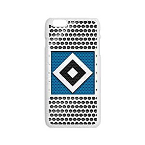 125 Jahre HSV Phone Case for Iphone 6