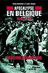 Apocalypse en Belgique : 1940-1945, Vol. : 2. Destins singuliers par Deblander
