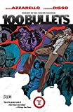 100 Bullets: Book Two