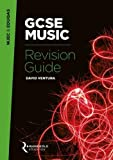 Rhinegold Education: WJEC/Eduqas GCSE Music Revision Guide