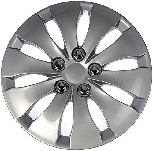 (Dorman 910-115 Honda Accord 16 inch Wheel Cover Hub)