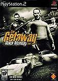 The Getaway Black Monday