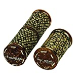 Tycoon Percussion Small Rattan Bamboo Shaker