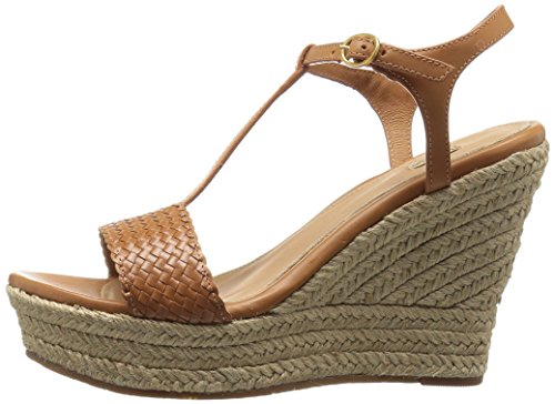 ugg fitchie wedge sandal