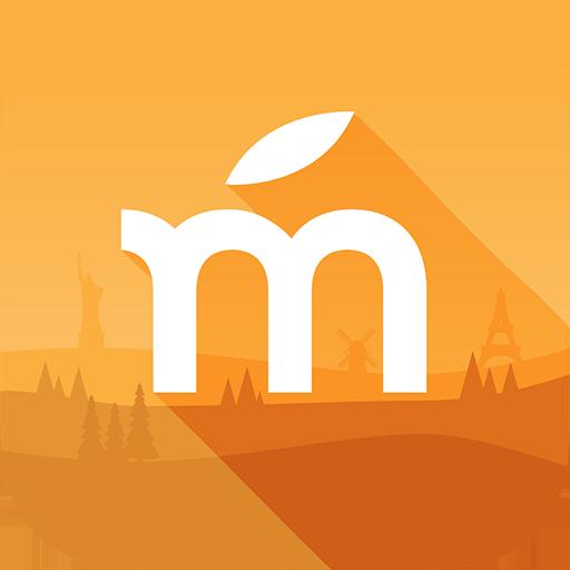 mango-languages