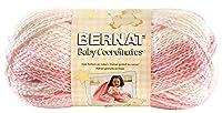 Bernat Baby Coordinates Yarn