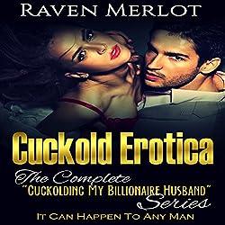 Cuckold Erotica