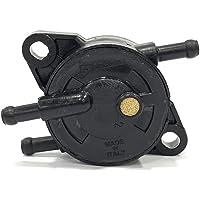 CMParts - Bomba de Gasolina Piaggio X9 125/200