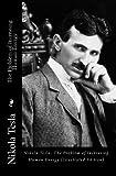 Nikola Tesla, Nikola Tesla, 1452883815