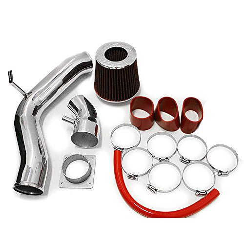 red-2002-2006-nissan-altima-base-s-sl-sedan-25-25l-cold-air-intake-kit-systems