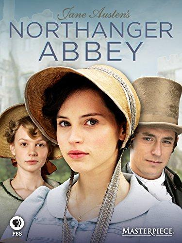 Northanger Abbey (Short Abbey)