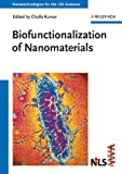 Nanotechnologies for the Life Sciences, , 352733114X