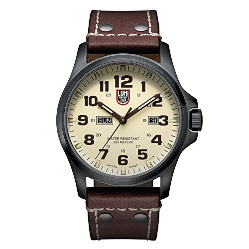 Luminox Men's 1927