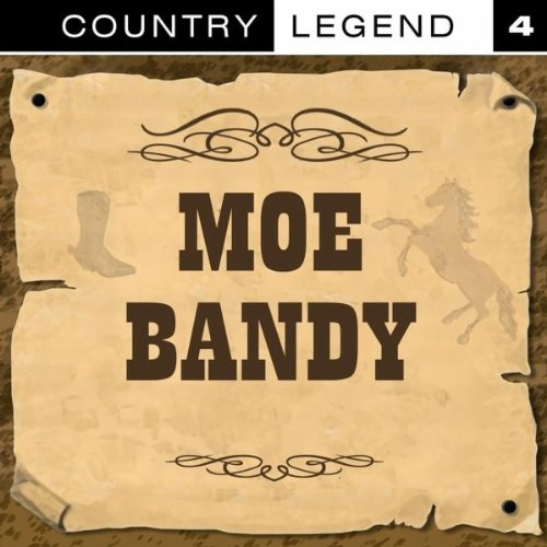Picture In A Frame Live By Moe Bandy On Amazon Music Amazon