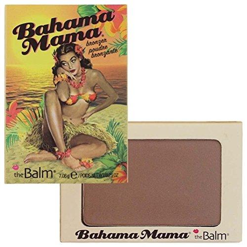 Balm Bahama Mama Bronzer