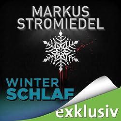 Winterschlaf (Winterthriller)