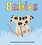 Babies, David Bedford, 1921541563