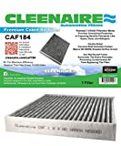 14 Buick Verano Cabin Filter >> Very cheap price on the 2014 chevy cruze cabin filter, comparison price on the 2014 chevy cruze ...