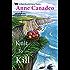 Knit to Kill (A Black Sheep & Co. Mystery)