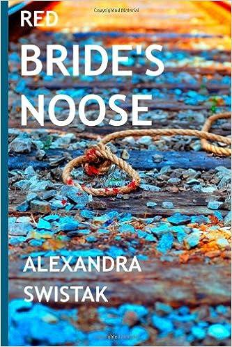 Red Bride's Noose