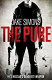 The Pure, Jake Wallis Simons, 1846972264