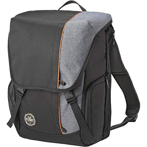Flight Outfitters Centerline Backpack - Bag Flight Gear