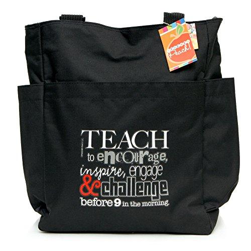 Best Work Bags For Teachers - 9