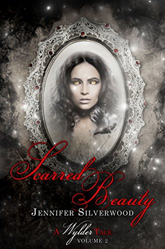 Download PDF Scarred Beauty - Coming December 2016