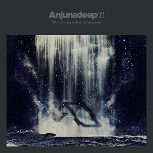 Anjunadeep 03 (Unmixed & DJ Re...