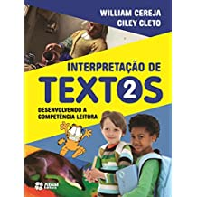 Interpretação de Textos. 2º Ano