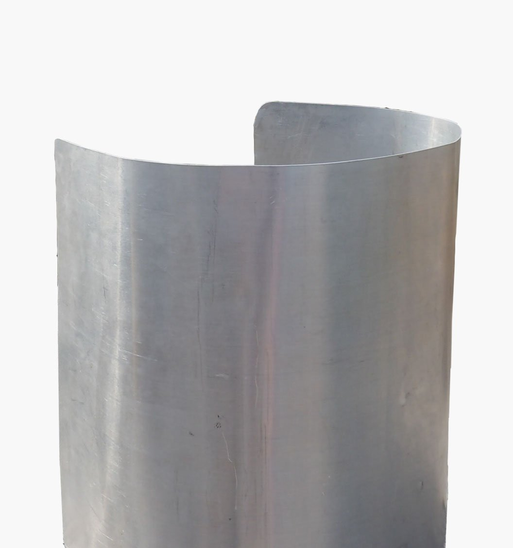 Ursack Aluminum Liner for Bear and Critter bags