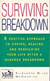 Surviving Breakdown: Coping, Healing and Rebuilding After a Nervous Breakdown (Positive health)