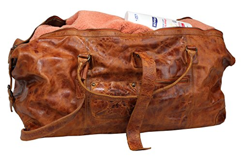 "Billy kid matthew ""by the greenburry duffelbag berry"