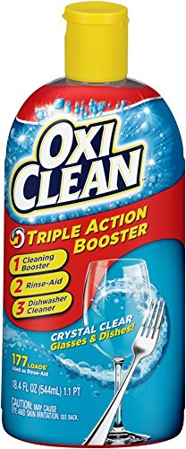 oxiclean-dishwashing-booster-184-ounce