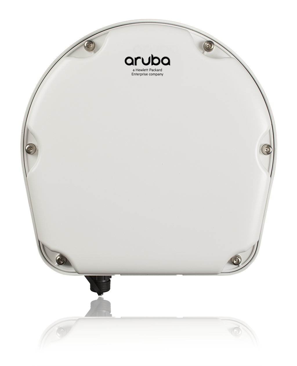 Aruba Networks Inc. Aruba Ap-277 Outdoor Wireless Ap 802.11ac 3x3:3 Dual Radio Integrated Dir
