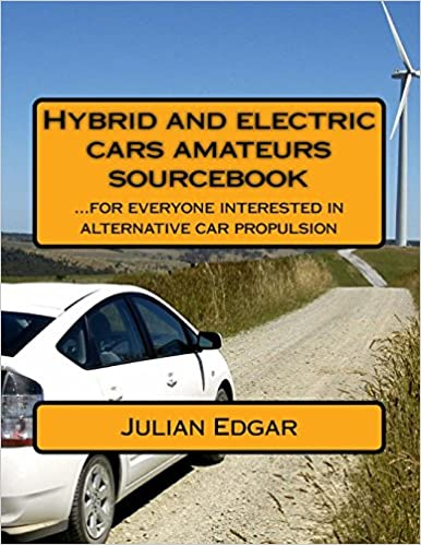 Epub ebooks para ipad descargarHybrid and electric cars amateurs sourcebook: ...for everyone interested in alternative car propulsion 1483937364 in Spanish iBook