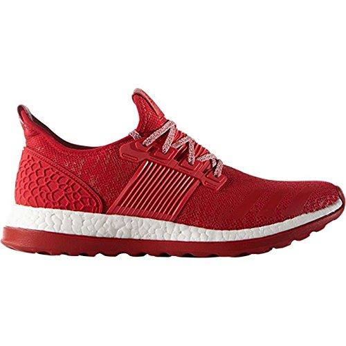 Adidas Zg Pureboost Rendimiento Hombres De Los Hombres Rendimiento zapato Corriente f04e9e