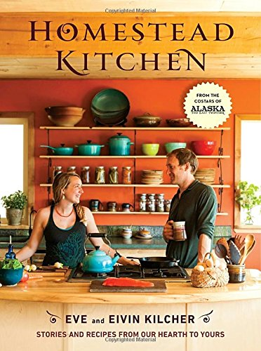 Homestead-Kitchen-Stories-and-Recipes-from-Our-Hearth-to-Yours