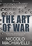 The Art of War, Niccolò Machiavelli, 1451564031
