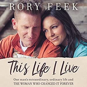 This Life I Live Audiobook
