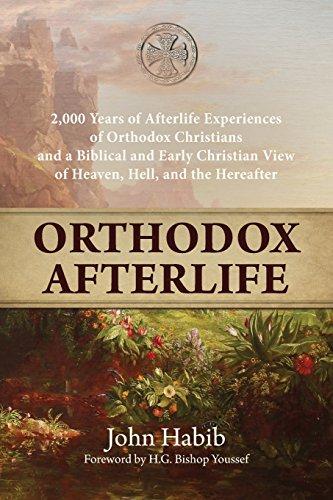 orthodox-afterlife