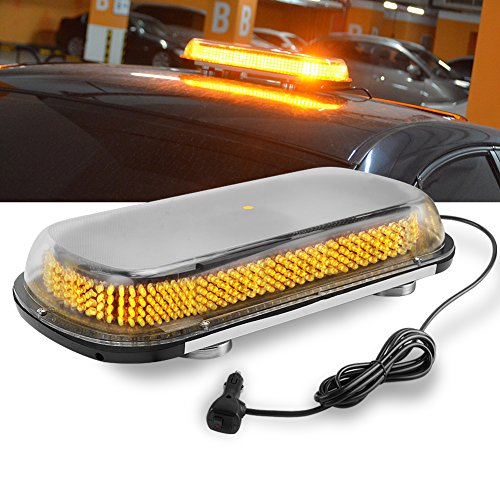 Led Flashing Lights For Vehicles in US - 3