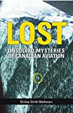 img - for Lost: book / textbook / text book